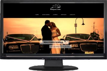 webd_site_realizando_sonhos
